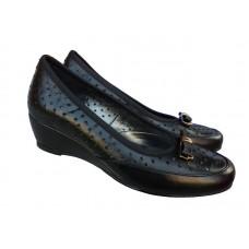 Zenska kozna cipela ART-3393
