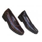 Zenska kozna cipela ART-3498