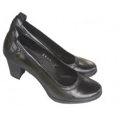 Zenska kozna cipela ART-3548