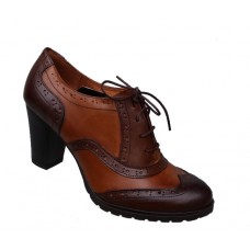 Zenska kozna cipela ART-3554