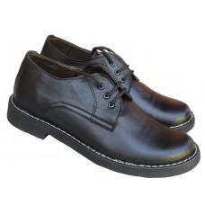 Zenska kozna cipela ART-40N