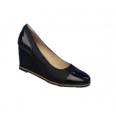 Zenska cipela ART-BAO511