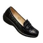 Zenska cipela ART-5522