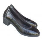 Italijanska kozna cipela IMAC-61861