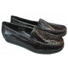Italijanska kozna cipela IMAC-62020