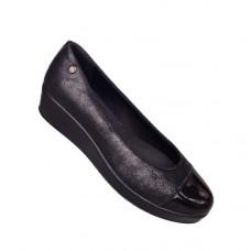 Italijanska kozna cipela IMAC-62031