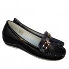 Zenska  cipela ART-6368