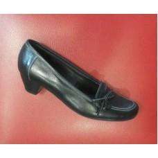 Zenska kozna cipela ART-717