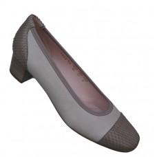 Zenska kozna cipela ART-7432