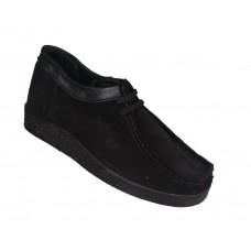 Zenska kozna cipela ART-8060