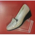 Zenska kozna cipela ART-933-5