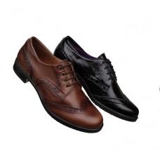 Zenska kozna cipela ART-952
