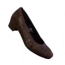 Zenska kozna cipela ART-9999