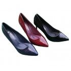 Zenska cipela ART-BAO280