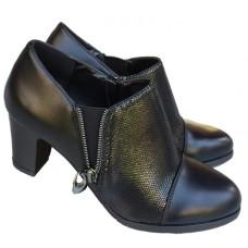 Zenska cipela ART-BAO608