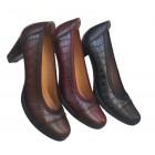 Zenska cipela ART-C1671
