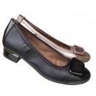 Zenska cipela ART-C1675