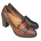 Zenske cipele ART-C1679