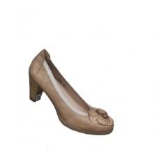 Zenska cipela ART-C655-bez