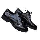Zenska cipela ART-C870