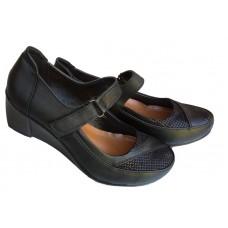 Zenska cipela ART-D27