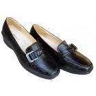 Zenska cipela ART-L52276