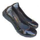 Italijanska kozna cipela IMAC-L62231