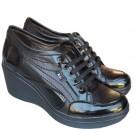 Zenska kozna cipela ART-N6