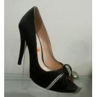 Ženske cipele F1102N
