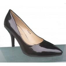 Zenska cipela ART-LE06