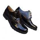 Zenska kozna cipela ART-paris4