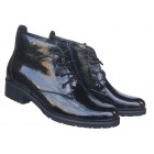 Zenska kozna cipela ART-2793