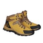 Cipela ART-4503