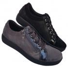 Italijanska kozna cipela IMAC-82251