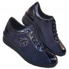 Italijanska kozna cipela IMAC-82530