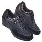Italijanska kozna cipela IMAC-82600