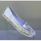 Zenska baletanka ART-WF11014
