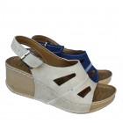 Zenska anatomska sandala ART-4002-24