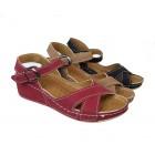 Zenske anatomske sandale ART-S4008-2