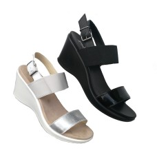 Italijanska kozna sandala ART-52610
