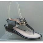 Ženske sandale ArtF064