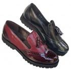 Zenska kozna cipela ART-1935