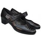 Zenska kozna cipela ART-3036