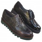 Zenska kozna cipela ART-3665