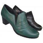 Zenska kozna cipela ART-3756
