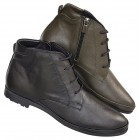 Zenska kozna cipela ART-7203