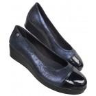 Italijanska kozna cipela IMAC-82430I
