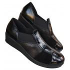 Italijanska kozna cipela IMAC-82440
