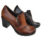 Zenska cipela ART-895