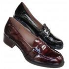 Zenska cipela ART-C1726